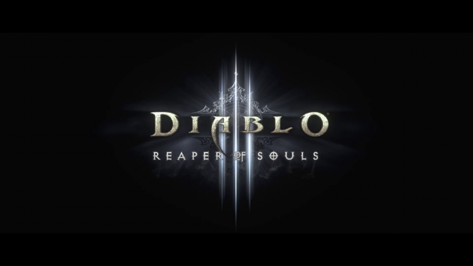 Diablo 3: Reaper of Souls, in-depth Finacial Audit.