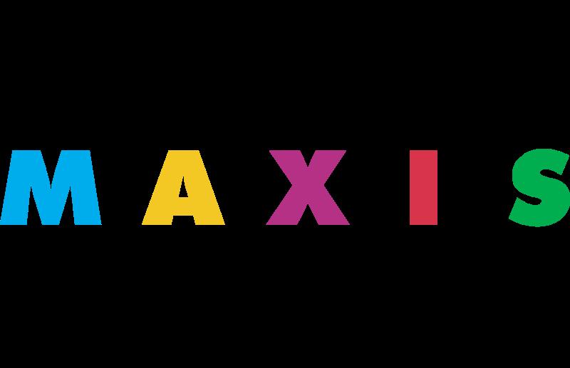 Maxis has died a disgraceful death.