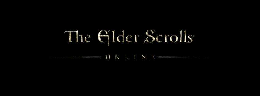 Elder Scrolls Online, a big fat cauldron of not very good.