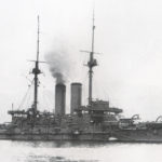 The Russian Baltic Fleet's journey to the Battle of Tsushima is Today's Failure