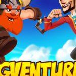 Yogventures is today's failure